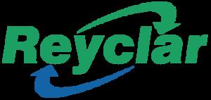 reyclar_logo